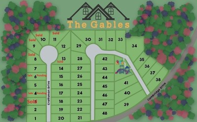 Sedalia MO Residential Lots & Land For Sale: $36,500