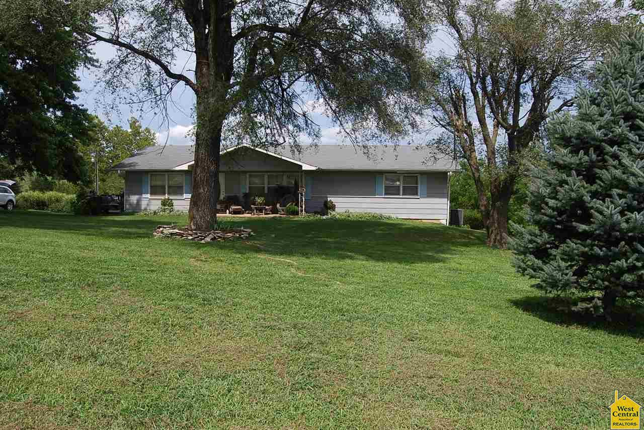 Listing: 34611 Evening Shade, Warsaw, MO.  MLS# 78826   TheHomesTour on