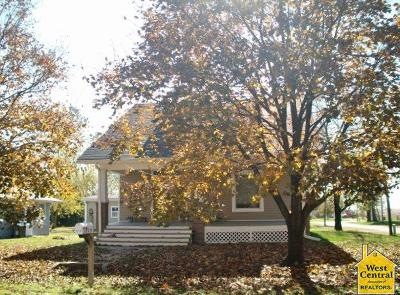 Pettis County Single Family Home For Sale: 419 W 2nd St