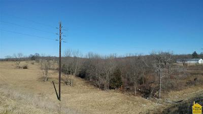 Osceola Residential Lots & Land For Sale: SE 82 Hwy