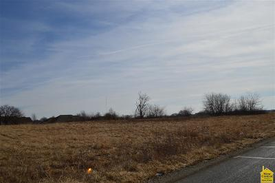 Sedalia MO Residential Lots & Land For Sale: $280,000