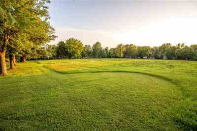 Sedalia MO Residential Lots & Land For Sale: $107,000