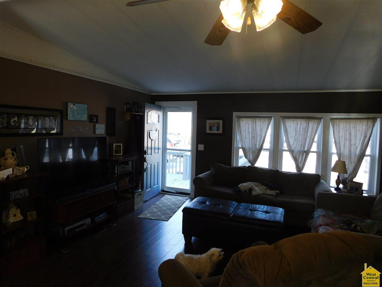 Listing: 601 W Florence, Windsor, MO.| MLS# 80291 | Bonita Townsend ...