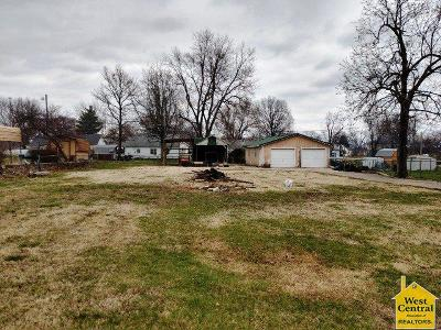 Appleton City MO Residential Lots & Land For Sale: $17,900