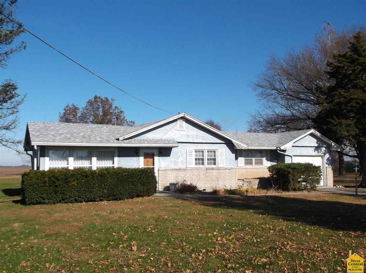 6885 E Highway 50, Sedalia, MO.| MLS# 81012 | TheLandTour.com | 660 ...
