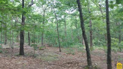 Osceola Residential Lots & Land For Sale: NE 600 Rd