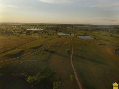 Residential Lots & Land For Sale: 21601 E State Route P