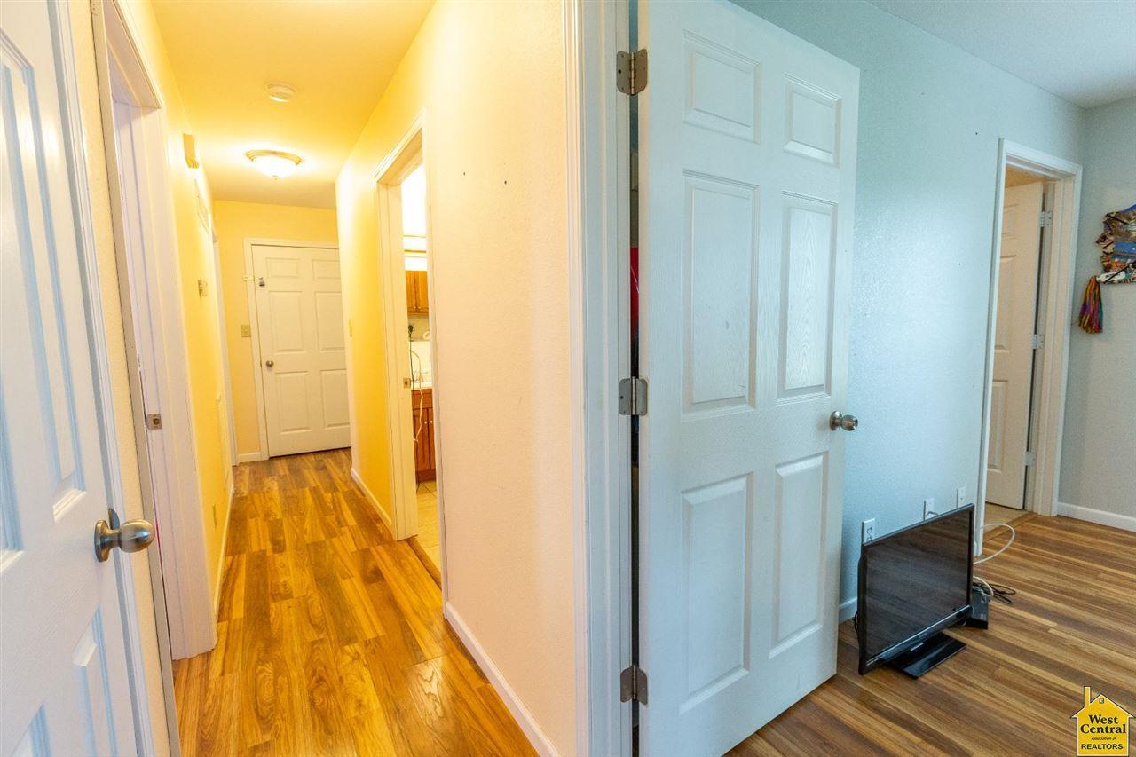 Listing: 410 E Tower, Sedalia, MO.| MLS# 81506 | TheLandTour.com ...