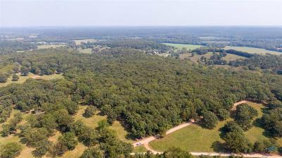 Osceola Residential Lots & Land For Sale: 8545 SE 300 Rd