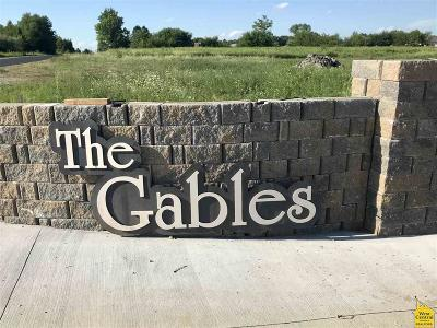 Sedalia MO Residential Lots & Land For Sale: $38,000