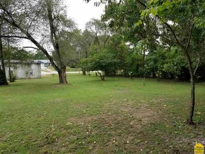 Clinton MO Residential Lots & Land For Sale: $14,000