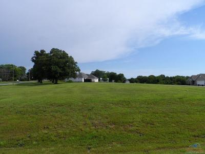 Osceola Residential Lots & Land For Sale: Lots 1-2,9-10,12,18-19