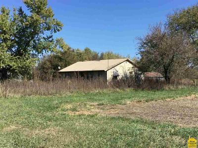 Montrose MO Single Family Home Sale Pending/Backups: $20,000