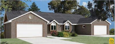 Sedalia MO Condo/Townhouse For Sale: $205,000