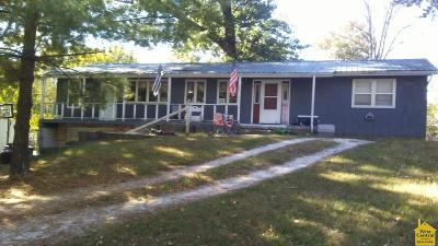 Windsor Single Family Home Sale Pending/Backups: 114 Willa