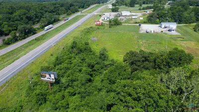 Knob Noster MO Residential Lots & Land For Sale: $186,400