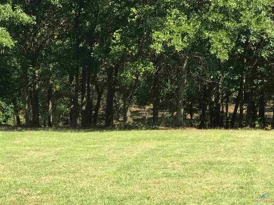 Residential Lots & Land For Sale: Lot 7 Cobblestone Dr