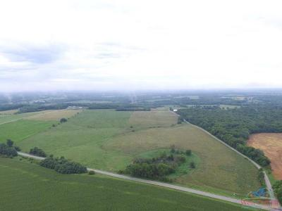 Sedalia MO Residential Lots & Land For Sale: $73,000
