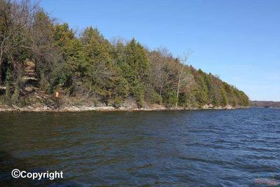 Camden County Residential Lots & Land For Sale: Tbd Shady Ozarks Ln