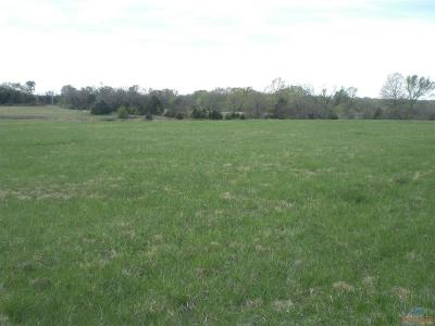 Osceola Residential Lots & Land For Sale: Xx SW 151