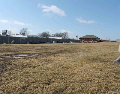 Sedalia Commercial For Sale: Devin Dr