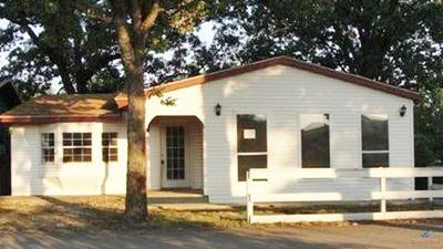 Warsaw Single Family Home For Sale: 31707 Highline Dr.