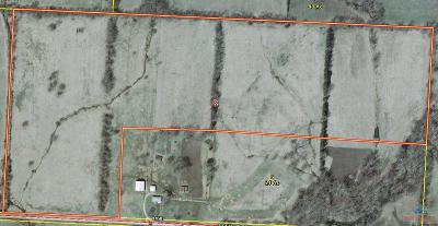 Residential Lots & Land For Sale: 11607 Reedy Rd