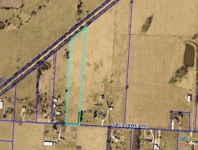 Sedalia MO Residential Lots & Land For Sale: $52,000