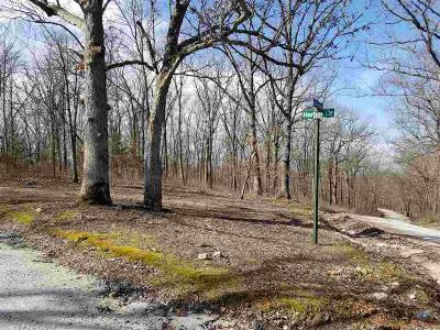 Lincoln Residential Lots & Land For Sale: 4 Lots Wakata Rd