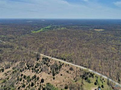 Residential Lots & Land For Sale: 20516 Hwy W