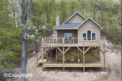 Residential Lots & Land For Sale: 29724(L) Lake Forest Ests Dr