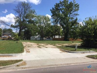 Residential Lots & Land For Sale: 316 S 2nd St
