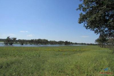 Residential Lots & Land For Sale: Tbd SW Hwy T