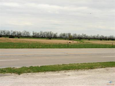 Residential Lots & Land For Sale: Tbd Hwy 65