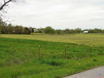 Residential Lots & Land For Sale: Tbd Airport Rd.