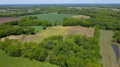 Residential Lots & Land For Sale: NE County Road 14004
