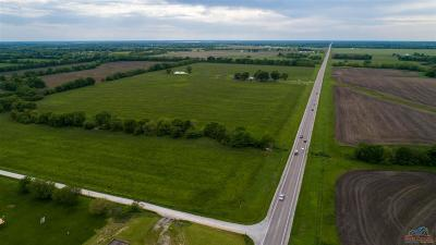 Residential Lots & Land For Sale: 512 SE 580 Rd