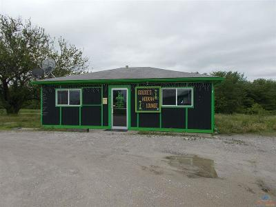 Sedalia Commercial Lease For Lease: 4790 S Limit