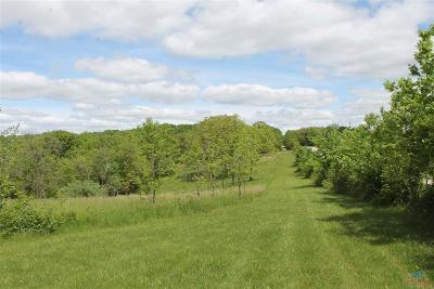 Residential Lots & Land For Sale: Hwy 135