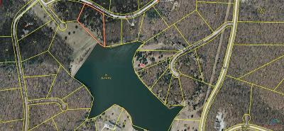 Residential Lots & Land For Sale: Fishman Place