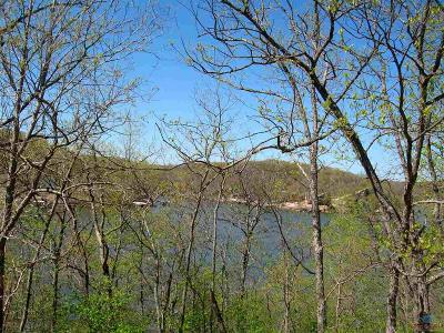 Morgan County Residential Lots & Land For Sale: Tbd Eagle Bay Dr