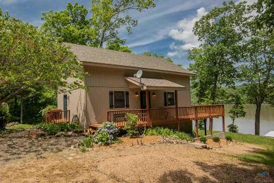 Benton County Single Family Home For Sale: 29257 Stagecoach Dr