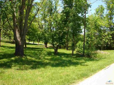 Residential Lots & Land For Sale: Lot 1 Tbd