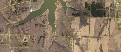 Residential Lots & Land For Sale: 1001 SE Rd