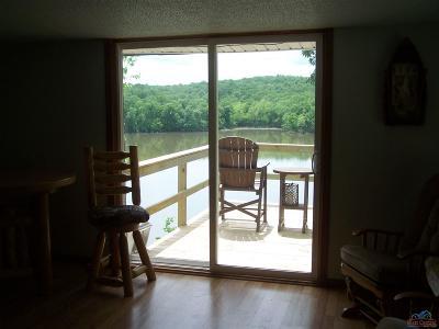 Benton County Single Family Home Sale Pending/Backups: 29801 Vixen