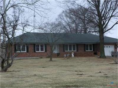 Sedalia Single Family Home Sale Pending/Backups: 21513 Sacajawea Road
