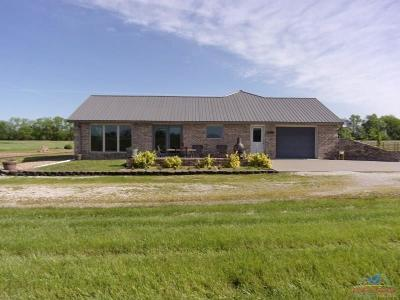 Green Ridge Single Family Home For Sale: 34374 Hwy 127