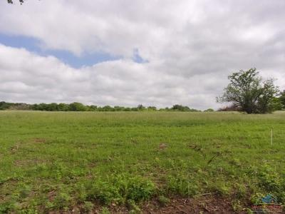 Green Ridge Residential Lots & Land For Sale: Tbd South Flat Rd