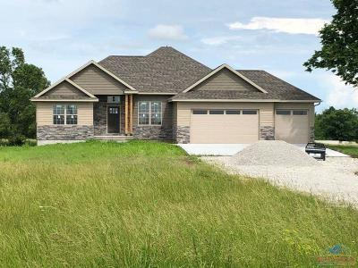 Pettis County Single Family Home Sale Pending/Backups: 27200 Clover Dr