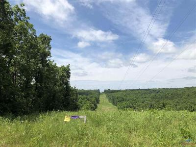 Residential Lots & Land For Sale: Weaver Church Ave